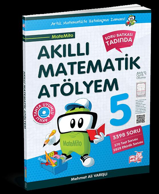 matemito akıllı matematik atölyem 6 sınıf indir ücretsiz