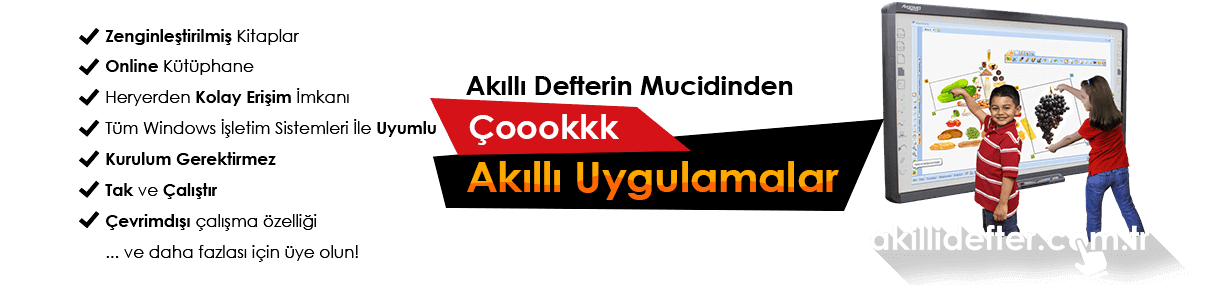 akillidefter.com.tr