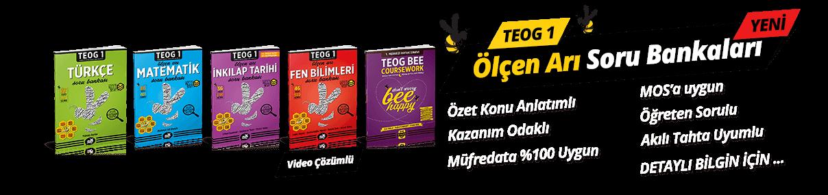ölçen arı