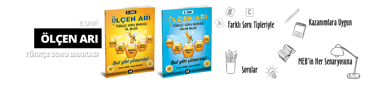 turkce-olcen-ari