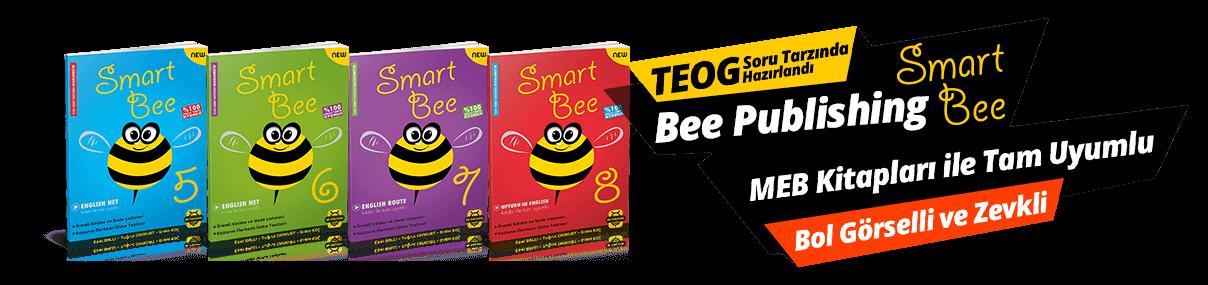 smart bee