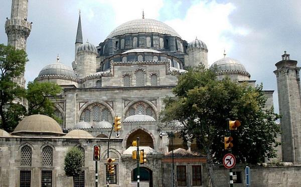 eyüp-sultan-camii (7)