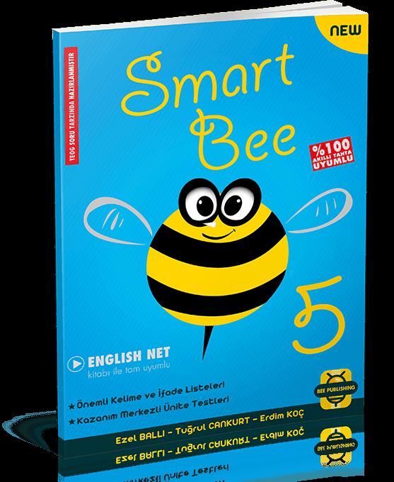 Smart Bee 5