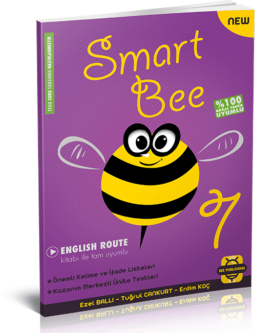 Smart Bee 7