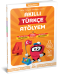 TürkçeMino Akıllı Türkçe Atölyem 4. Sınıf