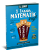 Matemito 3'ü 1 Arada Matematik Keyfi 5.Sınıf