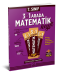 Matemito 3'ü 1 Arada Matematik Keyfi 7.Sınıf