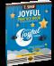 Joyful Practice Book 7. Sınıf
