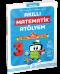 Matemito Akıllı Matematik Atölyem 3.Sınıf