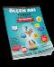 Ölçen Arı Türkçe Deneme Sınavı 8. Sınıf (LGS Hazırlık)