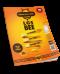 İngilizce LGS Bee Deneme Sınavı 8. Sınıf (LGS Hazırlık)