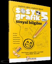 Sosyografik Sosyal Bilgiler 5. Sınıf